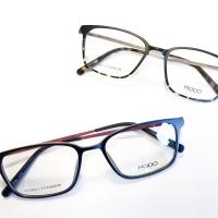 occhiali-da-vista-modo-ottica-lariana-como-066