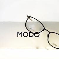 occhiali-da-vista-modo-ottica-lariana-como-067