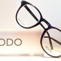 occhiali-da-vista-modo-ottica-lariana-como-068
