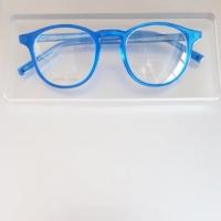 occhiali-da-vista-modo-ottica-lariana-como-069