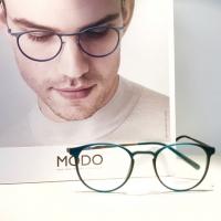 occhiali-da-vista-modo-ottica-lariana-como-070