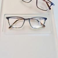 occhiali-da-vista-modo-ottica-lariana-como-071