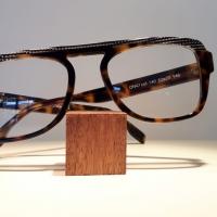 occhiali-da-vista-onirico-ottica-lariana-como-019