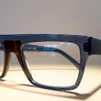 occhiali-da-vista-onirico-ottica-lariana-como-020
