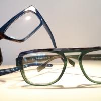occhiali-da-vista-onirico-ottica-lariana-como-021