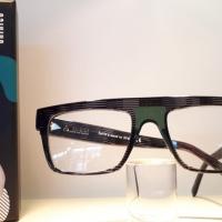 occhiali-da-vista-onirico-ottica-lariana-como-022