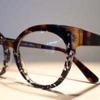 occhiali-da-vista-onirico-ottica-lariana-como-023