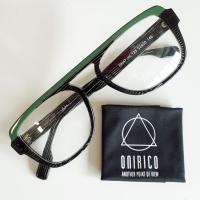 occhiali-da-vista-onirico-ottica-lariana-como-024