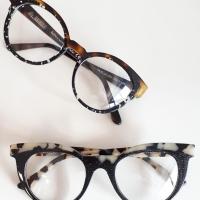 occhiali-da-vista-onirico-ottica-lariana-como-025