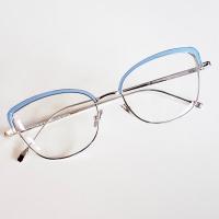 occhiali-da-vista-res-rei-ottica-lariana-como-037