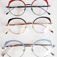 occhiali-da-vista-res-rei-ottica-lariana-como-038