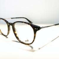 occhiali-da-vista-web-eyewear-ottica-lariana-como-13