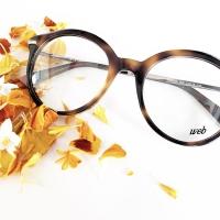 occhiali-da-vista-web-eyewear-ottica-lariana-como-14