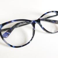 occhiali-da-vista-web-eyewear-ottica-lariana-como-15