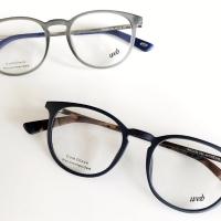 occhiali-da-vista-web-eyewear-ottica-lariana-como-16