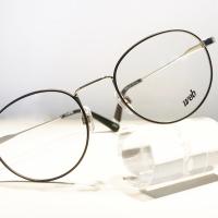 occhiali-da-vista-web-eyewear-ottica-lariana-como-17