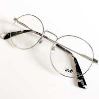 occhiali-da-vista-web-eyewear-ottica-lariana-como-18