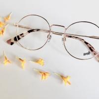 occhiali-da-vista-web-eyewear-ottica-lariana-como-19
