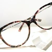 occhiali-da-vista-web-eyewear-ottica-lariana-como-20