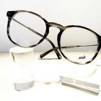 occhiali-da-vista-web-eyewear-ottica-lariana-como-21