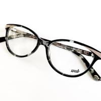 occhiali-da-vista-web-eyewear-ottica-lariana-como-23