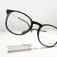 occhiali-da-vista-web-eyewear-ottica-lariana-como-24