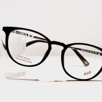 occhiali-da-vista-web-eyewear-ottica-lariana-como-25