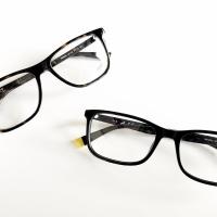occhiali-da-vista-web-eyewear-ottica-lariana-como-26