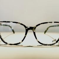 occhiali-da-vista-web-eyewear-ottica-lariana-como-28