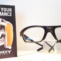 occhiali-per-lo-sport-rudy-project-ottica-lariana-como-006