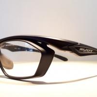occhiali-per-lo-sport-rudy-project-ottica-lariana-como-007