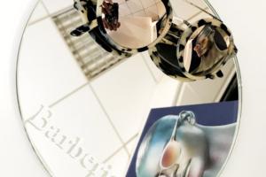 occhiali-da-sole-barberini-ottica-lariana-como-001