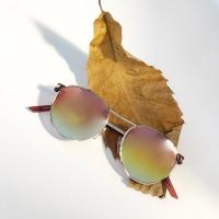 occhiali-da-sole-barberini-ottica-lariana-como-002