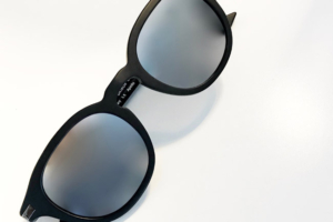 occhiali-da-sole-barberini-ottica-lariana-como-003