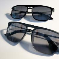 occhiali-da-sole-barberini-ottica-lariana-como-004