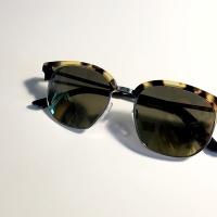 occhiali-da-sole-barberini-ottica-lariana-como-005
