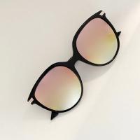 occhiali-da-sole-barberini-ottica-lariana-como-006