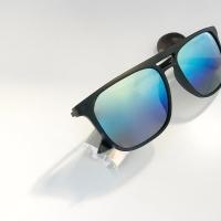 occhiali-da-sole-barberini-ottica-lariana-como-007