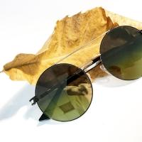 occhiali-da-sole-barberini-ottica-lariana-como-008
