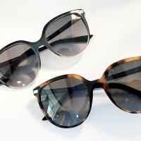 occhiali-da-sole-barberini-ottica-lariana-como-009