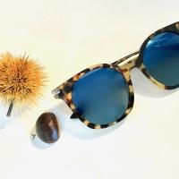 occhiali-da-sole-barberini-ottica-lariana-como-010