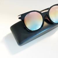 occhiali-da-sole-barberini-ottica-lariana-como-011