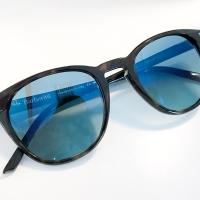 occhiali-da-sole-barberini-ottica-lariana-como-012