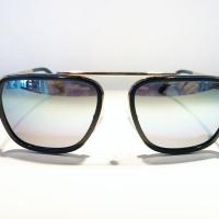 occhiali-da-sole-barberini-ottica-lariana-como-013