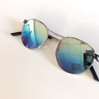 occhiali-da-sole-barberini-ottica-lariana-como-014