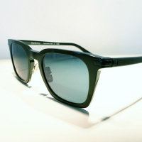 occhiali-da-sole-barberini-ottica-lariana-como-015