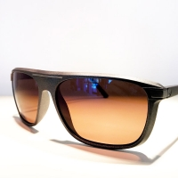 occhiali-da-sole-barberini-ottica-lariana-como-016