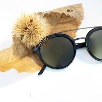 occhiali-da-sole-barberini-ottica-lariana-como-017