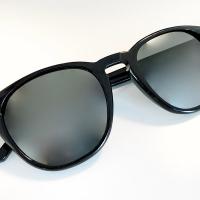 occhiali-da-sole-barberini-ottica-lariana-como-018