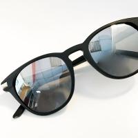 occhiali-da-sole-barberini-ottica-lariana-como-019